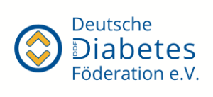 Deutsche Diabetes Föderation e.V. (DDF)