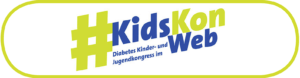 KidsKonWeb Scope