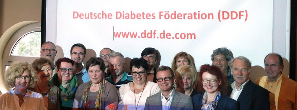 Gruender DDF 2016