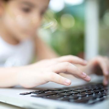 Downloadbereich Material zum Kidskon