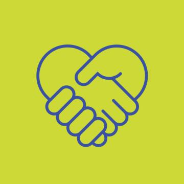 Titelbild des Bereichs der Förderer und Sponsoren