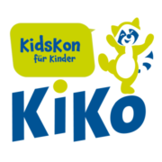 KiKo für Kinder