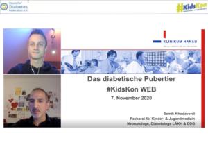 kidskon_Pubertier_12112020
