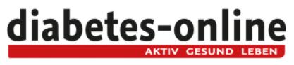 diabetes-online Logo