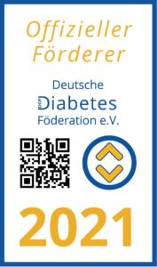 DDF Förderlogo 2021