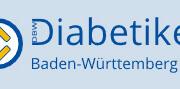Logo DBW