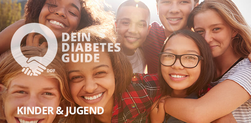 banner Diabetesguides