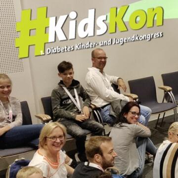 Kidskon 2019 Rückblick