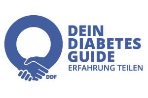 DDF Guides Veranstaltung Banner
