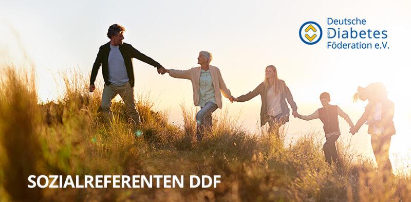 Header Sozialreferenten DDF