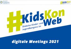 Kidskonweb Platzhalter