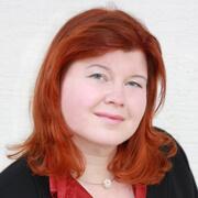 Viola Renno Content Management DDF